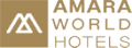 Amara World Hotels