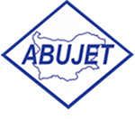 Bulgarian association of journalists and travel writers - ABUJET