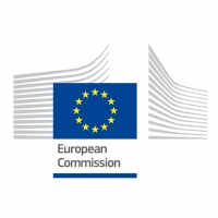 Coronavirus: EU supports the recovery of the tourism sector