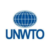 100% of global destinations now have covid-19 travel restrictions, unwto reports