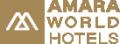 Amara World Hotels